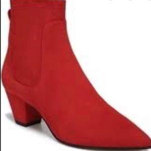 Sam Edelman Karlee Ankle Boot